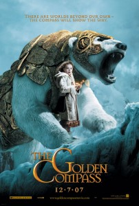 Golden Compass 1